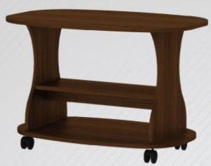 Журнальный стол Каприз-L