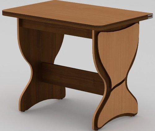 Обеденный стол КС-4