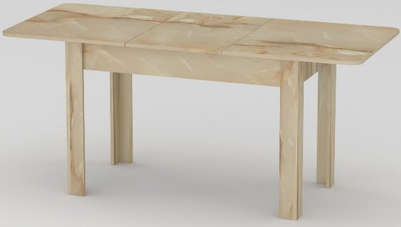 Обеденный стол КС-5