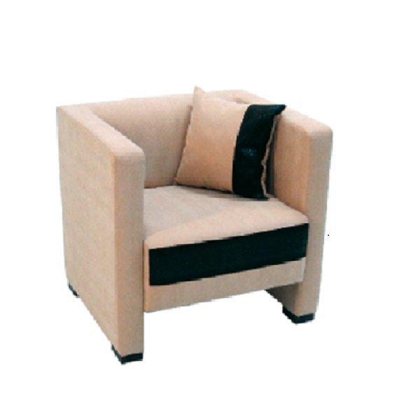 Кресло Элвис не раскладное