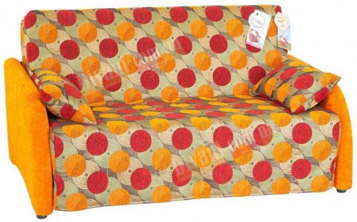 Кресло раскладное Фокус