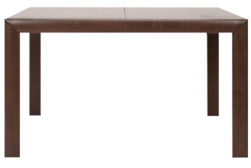 Стол обеденный STO/130 Коен