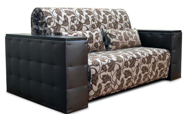 Кресло-кровать Престиж - 80 см