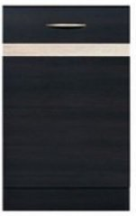 Шкаф нижний D1D-50/82L/P Юнона