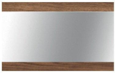 Зеркало LUS 68 Либеро