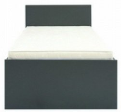 Кровать LOZ/90 График