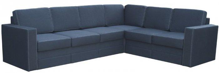 Угловой диван Аскольд 32