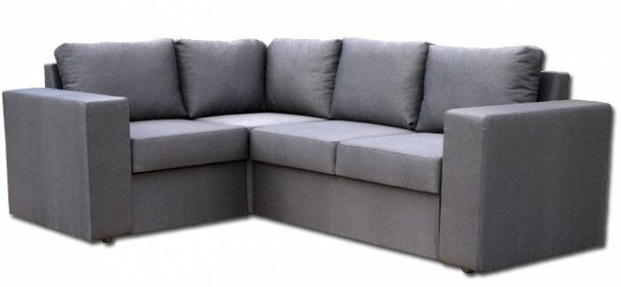 Угловой диван Вика Чикаго 21