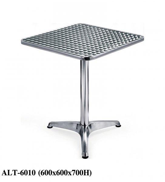 Стол Onder Metal ALT - 6010