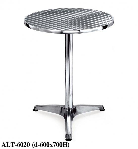 Стол Onder Metal ALT - 6020