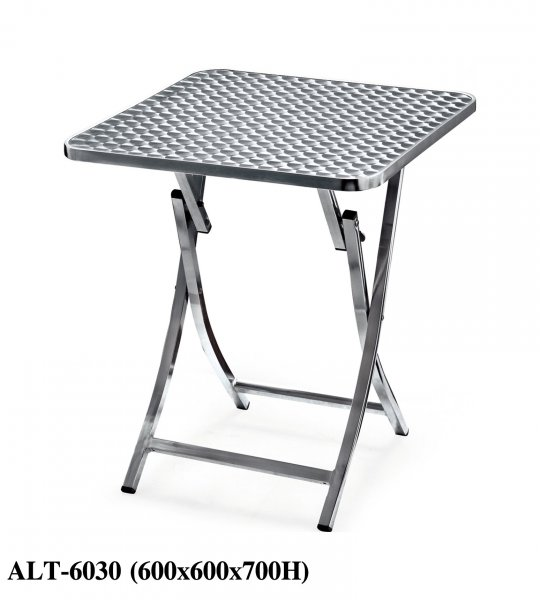 Стол ALT - 6030