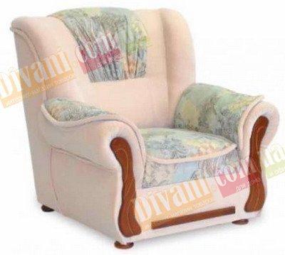 Кресло раскладное Невада