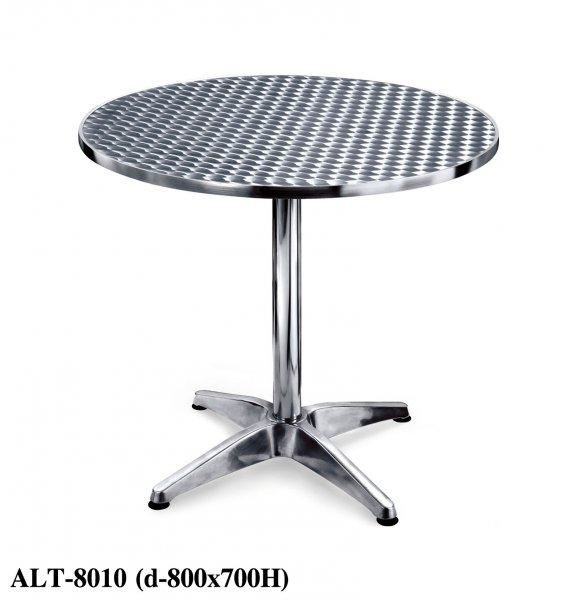 Стол Onder Metal ALT - 8010