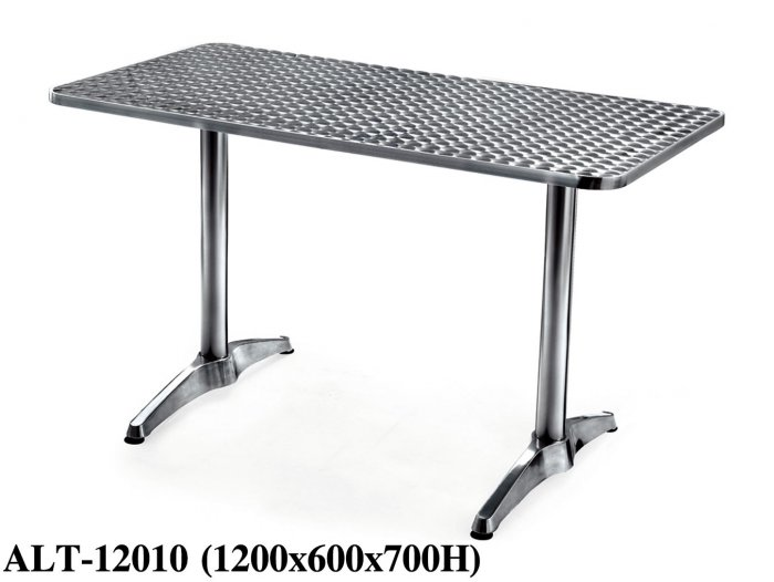 Стол Onder Metal ALT - 12010