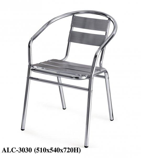 Стул Onder Metal ALC - 3030