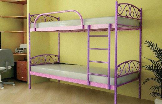 Кровать Verona Duo