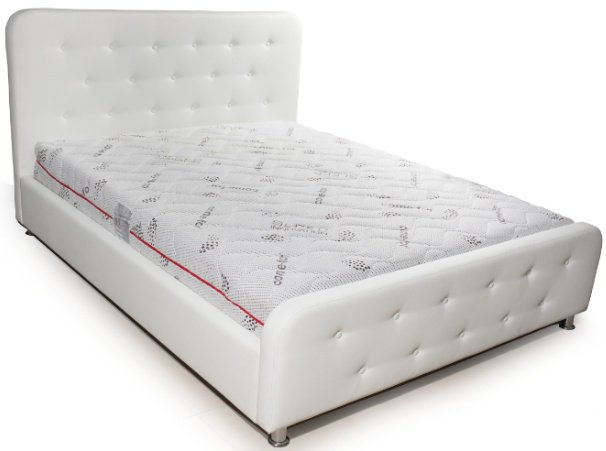 Кровать Лоретта