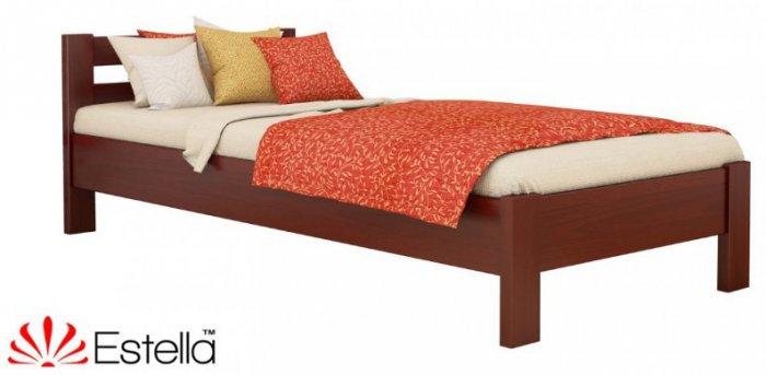 Односпальная кровать Рената - 80х190 или 200см