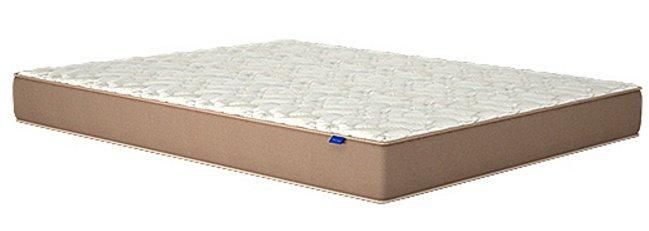 Двуспальный матрас Мокко (Mokko) - 160 см