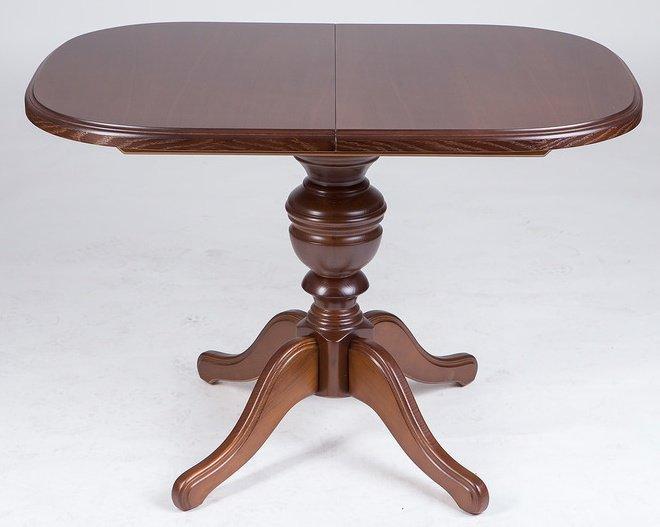 Обеденный стол Триумф Авангард