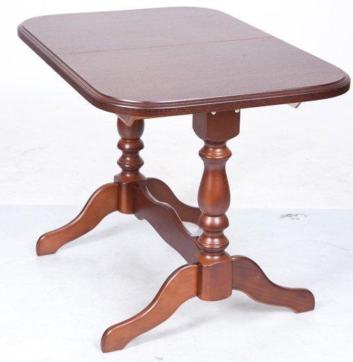 Обеденный стол Аврора Авангард
