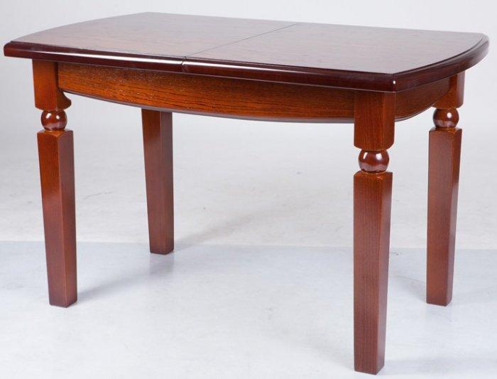 Стол обеденный Кайман