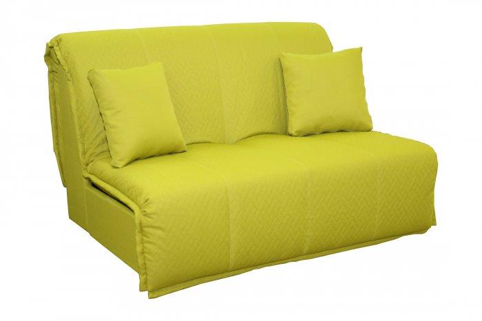 Кресло Мальта NEW - спальное место 80см