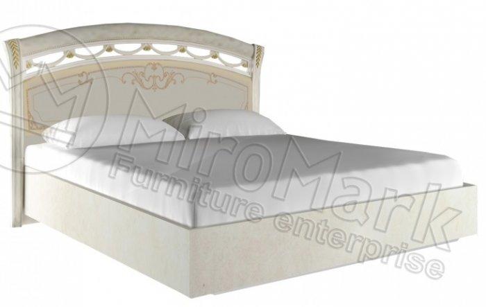 Кровать Россела 160х200 см