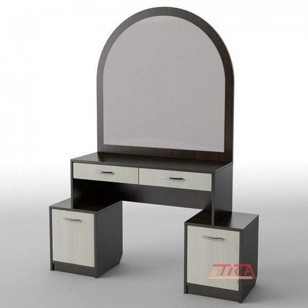 Будуарный столик БС-15