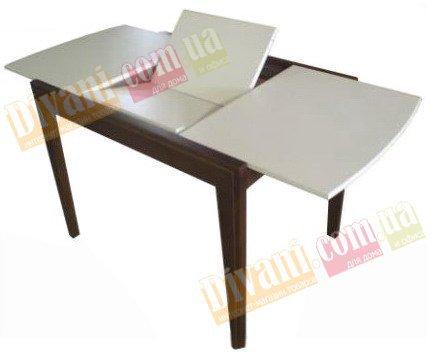 Кухонный стол Люкс