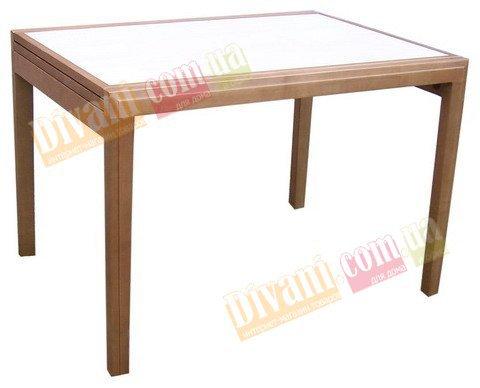 Кухонный стол Милан ДСП