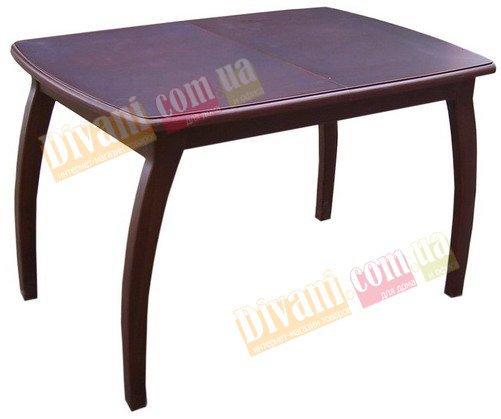 Кухонный стол Приз