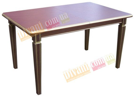 Кухонный стол Мастер