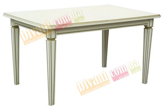 Кухонный стол Мастер люкс