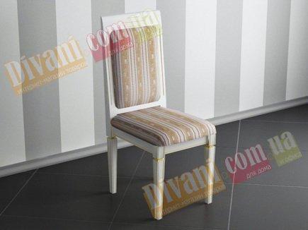 Обеденный стул 04м