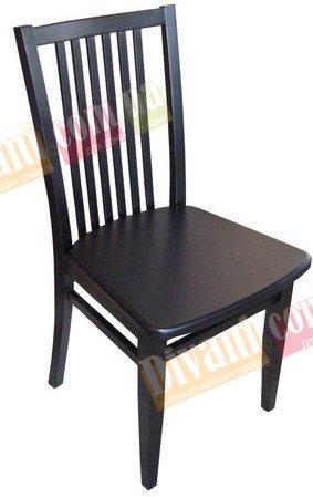 Кухонный стул 05т