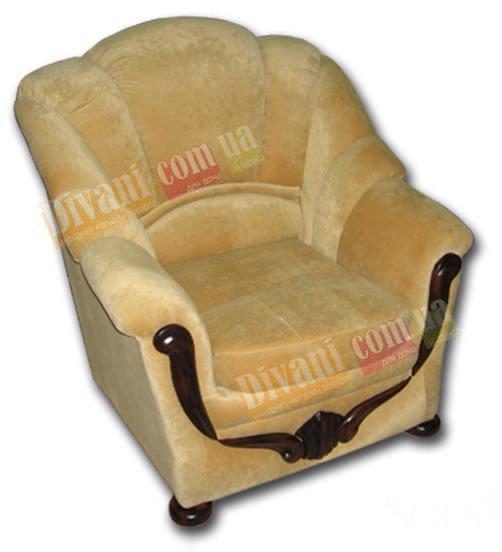 Кресло Сара С