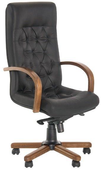Кресло для руководителя Fidel Extra MPD EX1