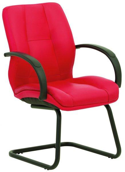 Офисное кресло конференционное Formula CF LB
