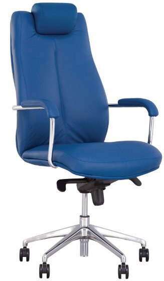 Кресло для руководителя Sonata steel MPD AL32 мультиблок