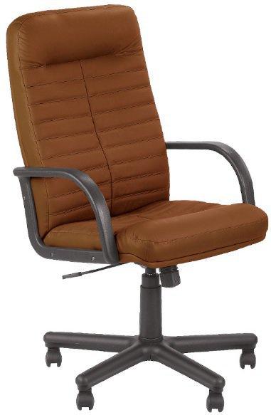 Кресло для руководителя Orman Tilt PM64