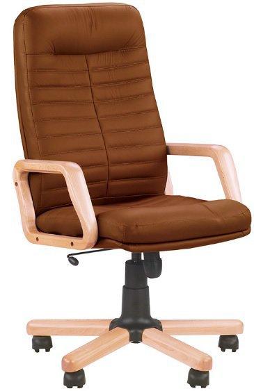 Кресло для руководителя Orman extra Tilt EX1