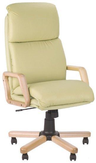 Кресло для руководителя Nadir extra Tilt