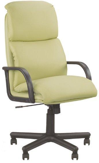 Кресло для руководителя Nadir Tilt