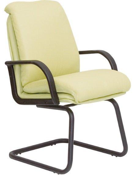 Кресло Nadir CF/LB