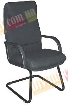 Офисное кресло конференционное Swing CF