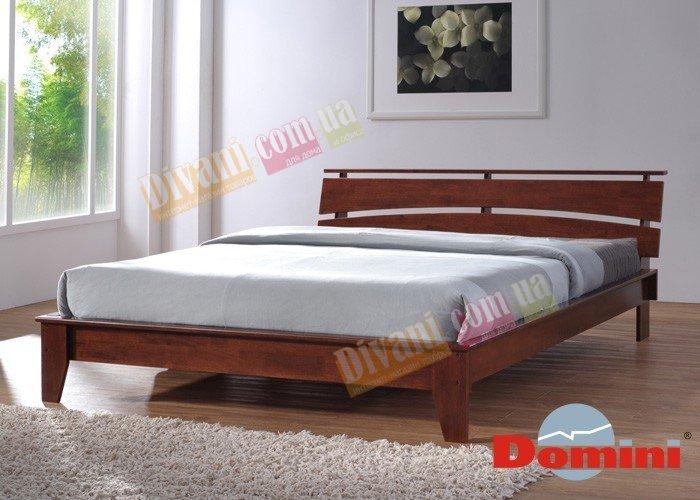 Двуспальная кровать Шарлотта - 200x160см
