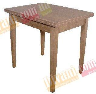 Стол раскладной Гера