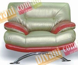 Кресло Матусси