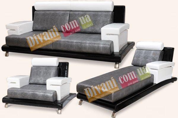 Кресло Нирвана